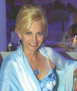 София Вюрстлин