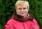 Евгения Андреева