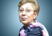 София Беренштайн