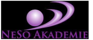 Академия Таро НеСоАкадемия — Школа Таро, Обучение Таро, Магия Таро