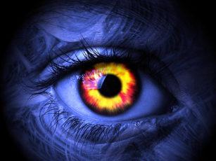 Ясновидение-третий-глаз-обучение