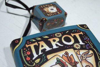taro-po-alicii-hshanovskoy-500x333